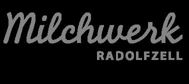 Logo von Milchwerk