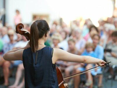 Sommerakademie2021 - Abendkonzerte