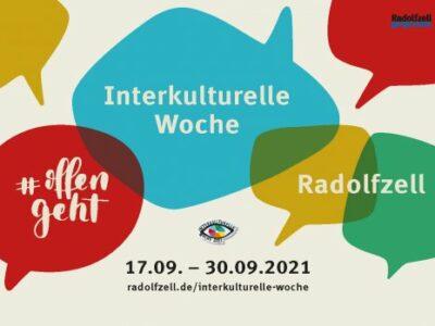 Interkulturelle Woche: Podiumsdiskussion zum Thema Heimat: Zweite Heimat, Fremde-Heimat, Heimatlos